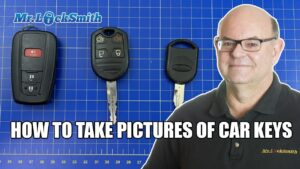 How-to-take-pictures-of-car-keys-calgary