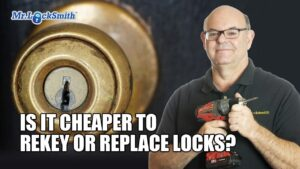 cheaper-to-rekey-or-replace-lock-calgary