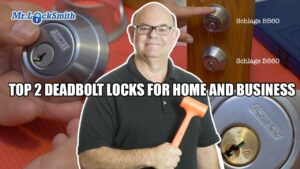Top-2-Deadbolt-Locks-for-Home-and-Business-Mr-Locksmith-calgary